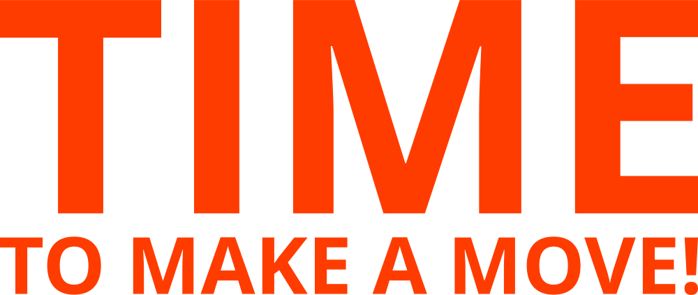 Now a membership-based, solutions-on-demand consultancy, Altima Business announces major rebranding