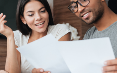 How entrepreneurs can regain a safe financial footing